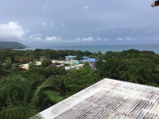 Casas de Soleil: AMAZING view!