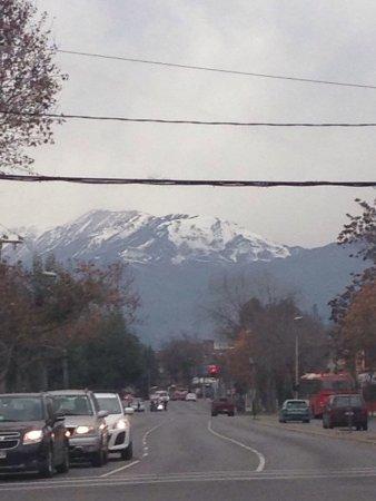 Alto Las Condes: photo0.jpg