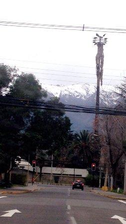 Alto Las Condes: photo1.jpg