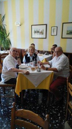 San Michele Mondovi, Italie : IMG_20160719_131317_large.jpg
