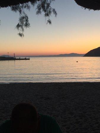 Αιγιάλη, Ελλάδα: photo0.jpg
