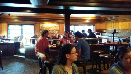 Claim Jumper Picture Of Claim Jumper Restaurants Fountain Valley