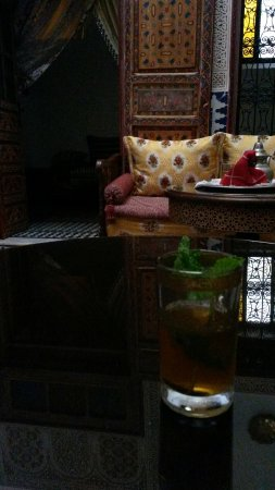 Dar Hafsa: 20160719_183253_large.jpg