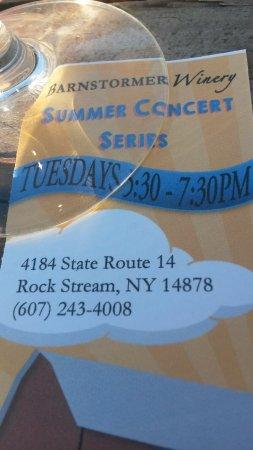 Rock Stream, NY: TA_IMG_20160719_185629_large.jpg