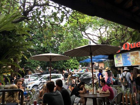 Ubud Bungalow: photo3.jpg