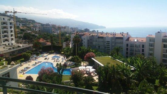 The Jardins d'Ajuda Suite Hotel: 20160719_105138_large.jpg