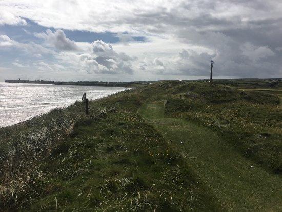 Ardara, İrlanda: photo1.jpg