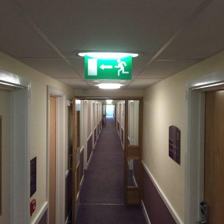Premier Inn Kidderminster Hotel: photo0.jpg