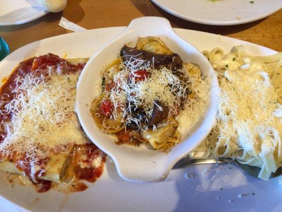 Olive Garden: Photo4