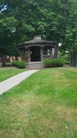 Elmira, NY: 20160719_141333_large.jpg