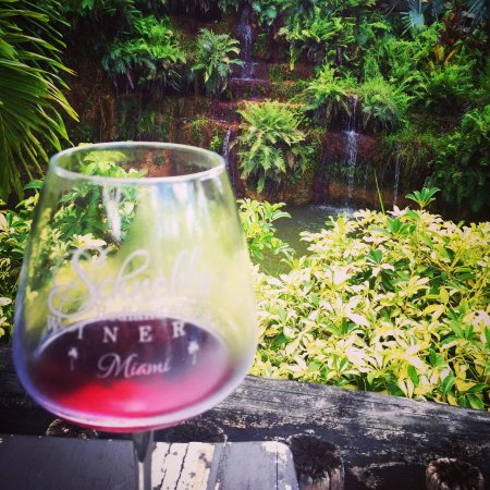 Schnebly Redland's Winery: photo6.jpg