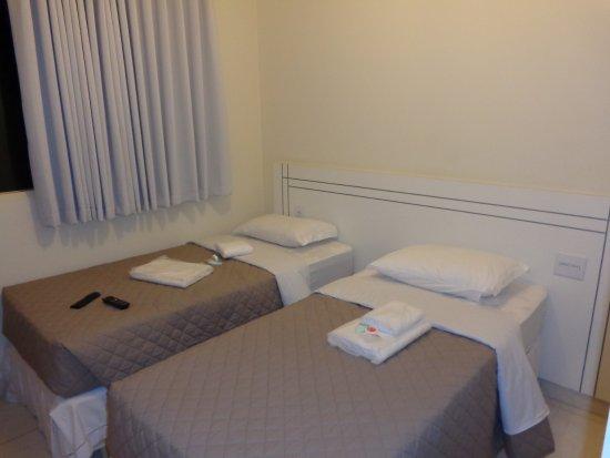 Rivello apart hotel reviews price comparison sete for Sete appart hotel