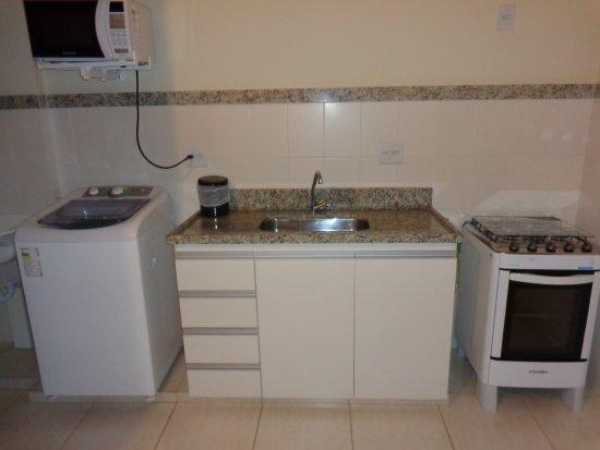 Rivello apart hotel sete lagoas brasilien omd men och for Sete appart hotel