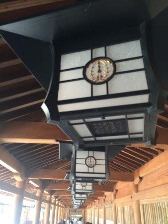 Kashihara Shrine: photo2.jpg