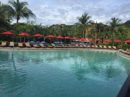 Four Seasons Resort Costa Rica at Peninsula Papagayo: photo8.jpg