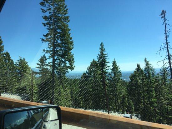 Whitefish Mountain Resort: photo5.jpg