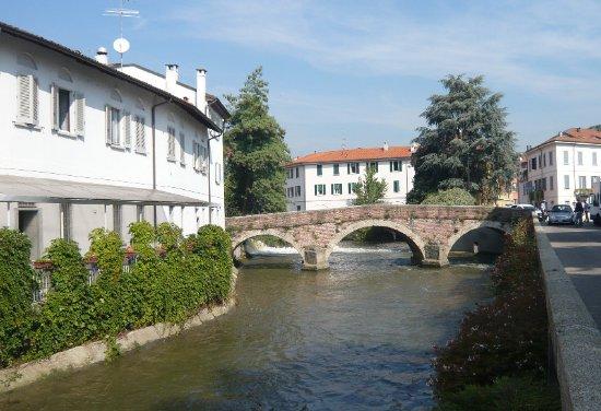 Ponte di San Gerardo