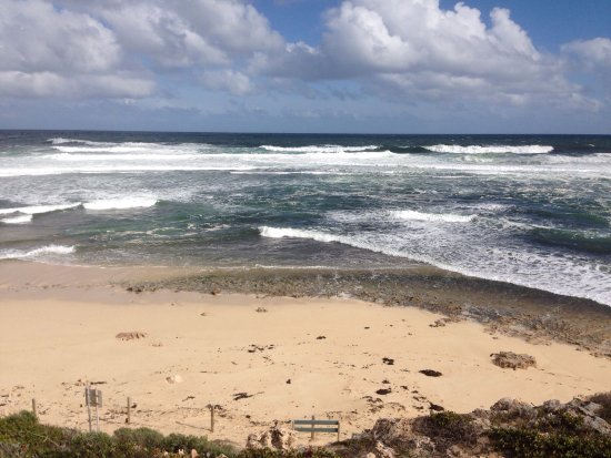 Prevelly, Αυστραλία: photo2.jpg