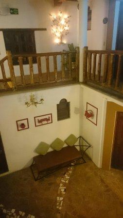 Hotel Casa de Guadalupe : DSC_0736_large.jpg