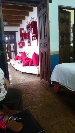 Hotel Casa de Guadalupe : DSC_0778_large.jpg