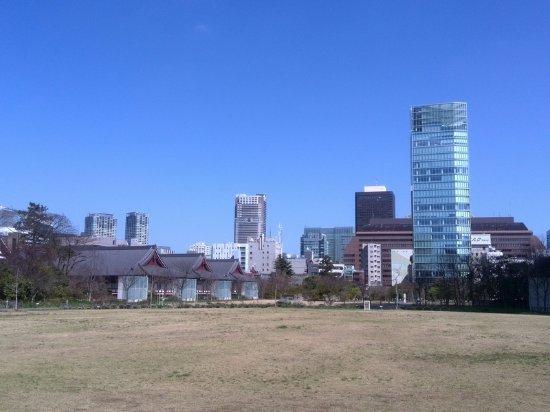 Foto de Shiba Park