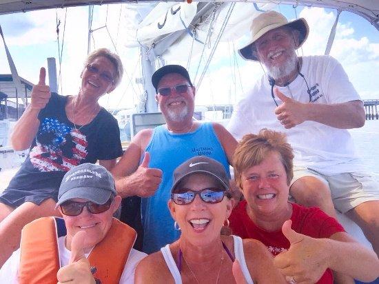 Compass Sailing, LLC : photo2.jpg