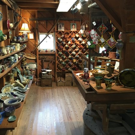 Clarkesville, GA: all kinds of crafts
