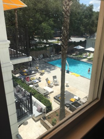 The Kimpton Brice Hotel Photo5 Jpg