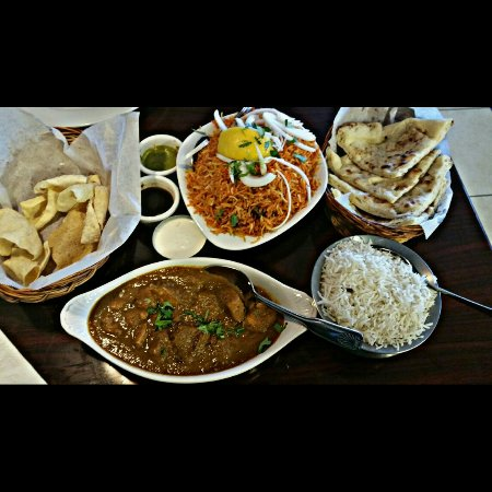 the curry house: IMG_20160719_191155_large.jpg