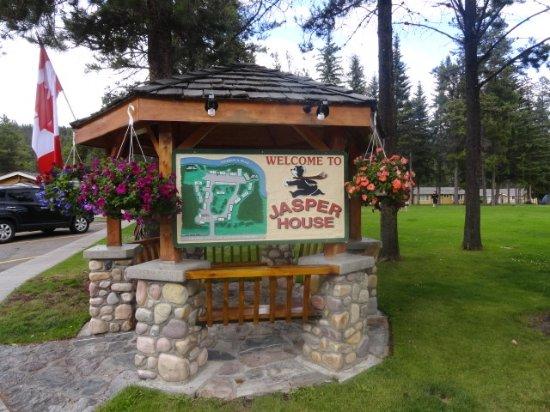 Img 20160530 144950 jasper house bungalows for Jasper house