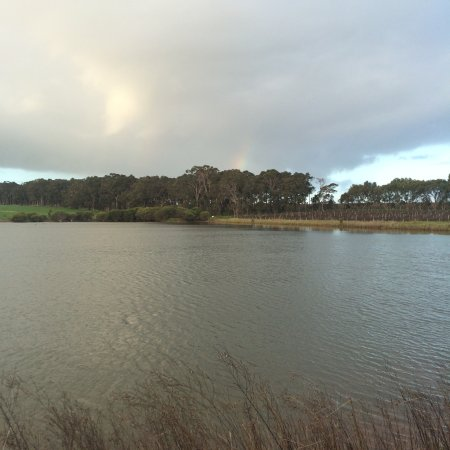 Cowaramup, Australia: photo1.jpg