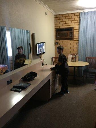 Albury, Australia: photo1.jpg