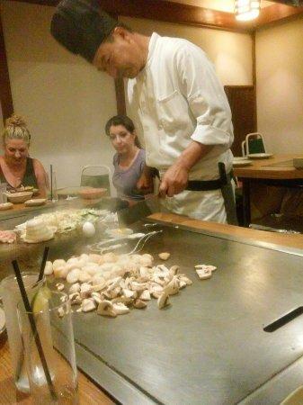 Kampai Japanese Steak House: 0719161843_large.jpg