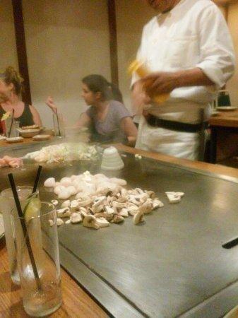 Kampai Japanese Steak House: 0719161841_large.jpg