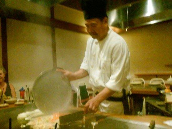 Kampai Japanese Steak House: 0719161839_large.jpg