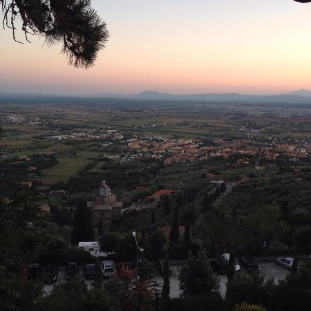 Hotel San Luca: photo0.jpg