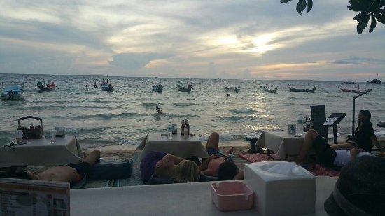 Wind Beach Resort: IMG-20160718-WA0008_large.jpg