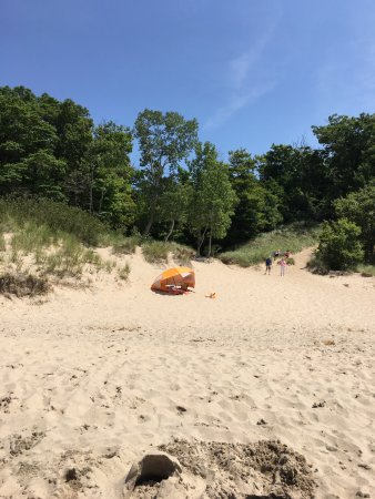 Saugatuck, MI: photo0.jpg