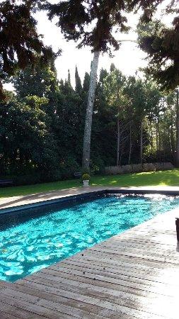 Imagen de Barradas Parque Hotel & Spa
