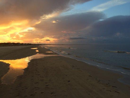 Port Saint Joe, FL: photo6.jpg