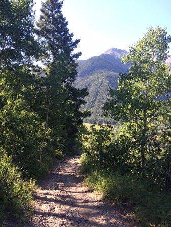 Telluride, Kolorado: photo0.jpg