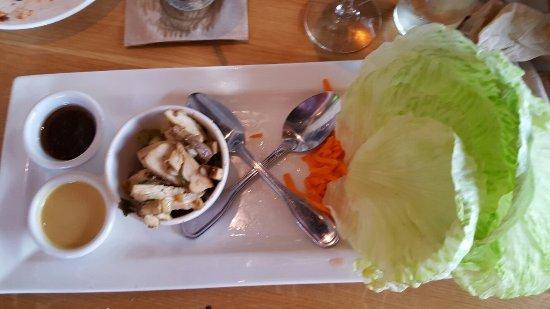 Oviedo, FL: BJ's Restaurant & Brewhouse