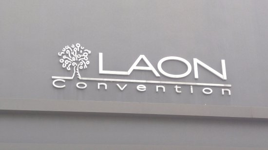 Laon Convention