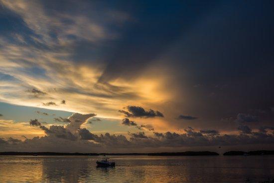 Morada Bay : photo2.jpg
