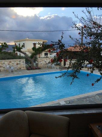 Tavronitis, Grèce : photo2.jpg