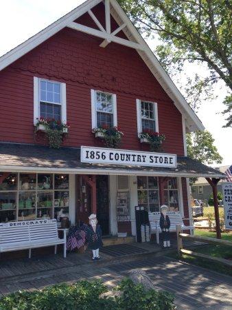 Centerville, ماساتشوستس: photo0.jpg