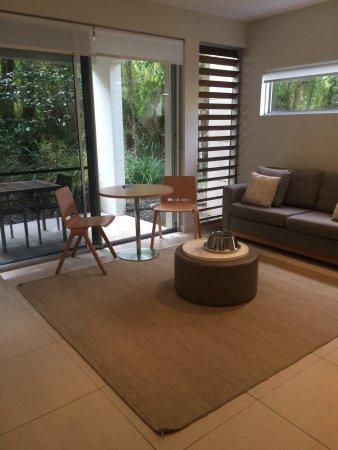 RACV Noosa Resort: photo2.jpg