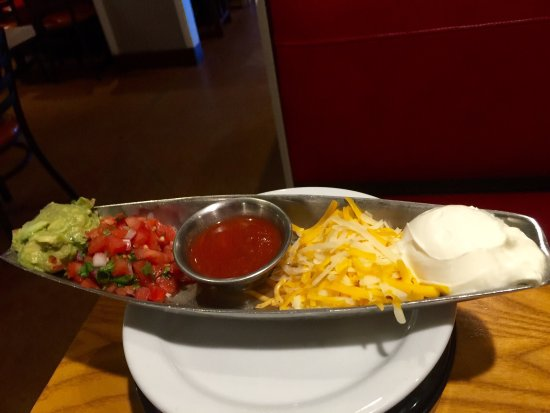 picture of chili 39 s grill bar rosemont tripadvisor