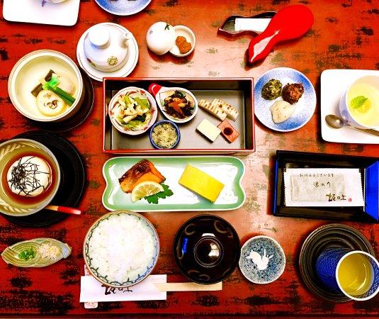 Image result for 坂上旅館