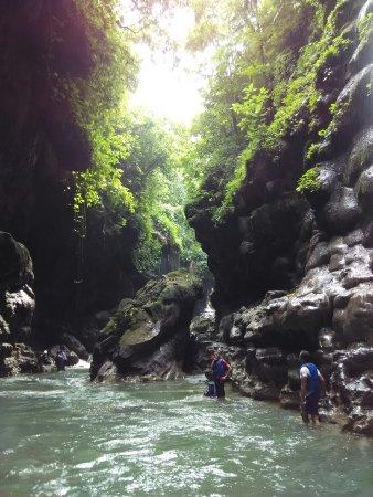 West Java, Indonezja: IMG_20160506_134422_large.jpg